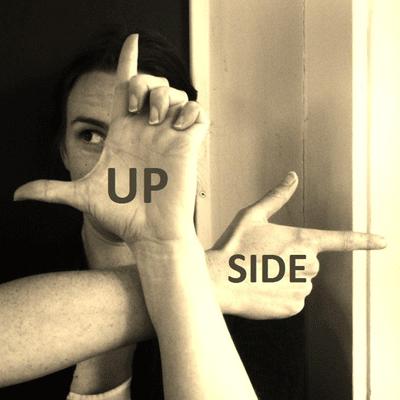 UPside Dance Company