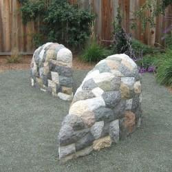 Pebble Series #1