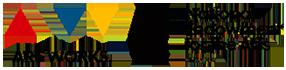 NEA-logo-trans