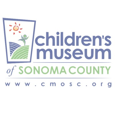 Front Desk Receptionist for Children's Museum
