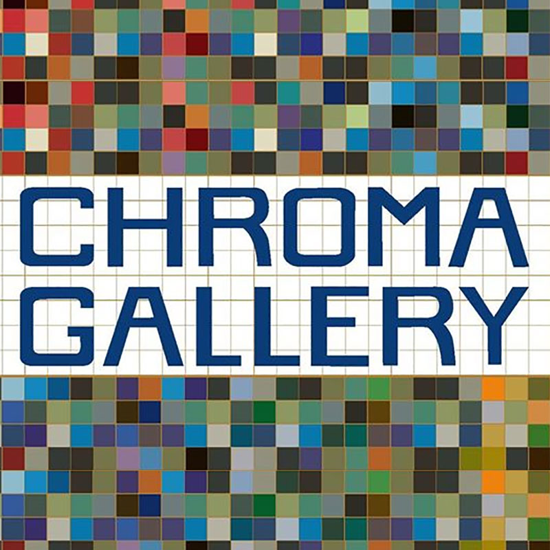 Chroma Gallery