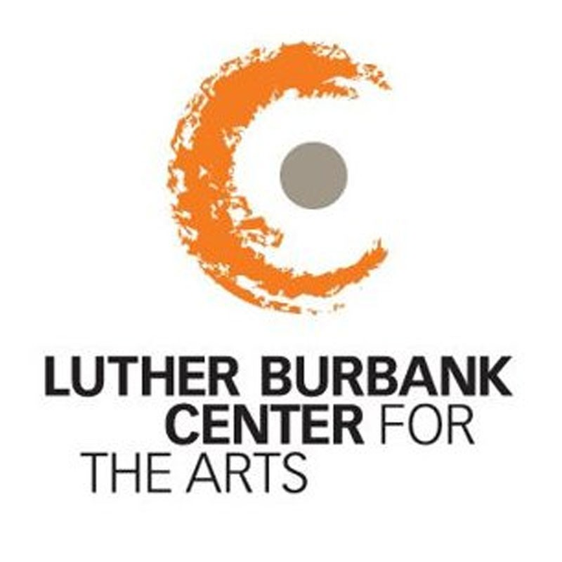 Luther Burbank Center For The Arts Creativesonomaorg