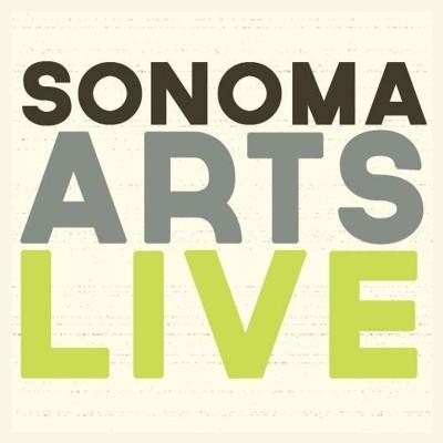 sonoma-arts-live