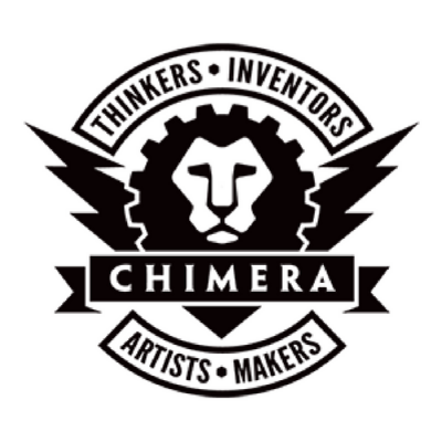 Chimera Arts & Makerspace