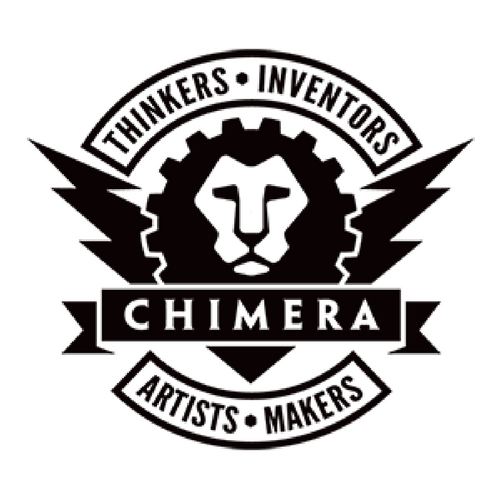 Chimera Arts & Makerspace