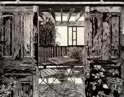 artist-featured-Philip-George-1485974758
