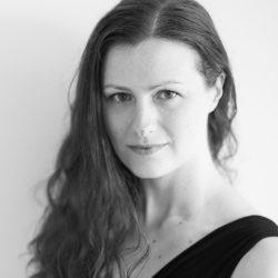 Rachel Wynne