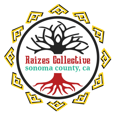 Raizes Collective