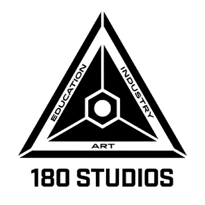 North Bay Makers/180 Studios
