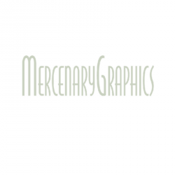 MercenaryGraphics