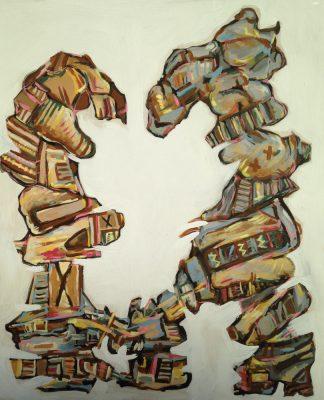 artist-featured-Christopher-Mckee-1489560087