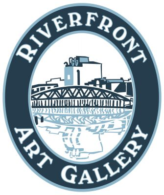 Riverfront Art Gallery