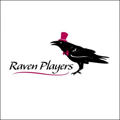 GENERAL AUDITIONS for The Raven Players
