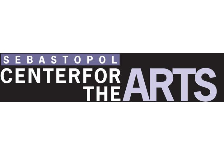Sebastopol Center for the Arts