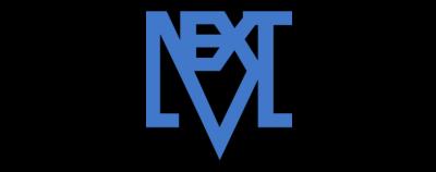 next-level-header