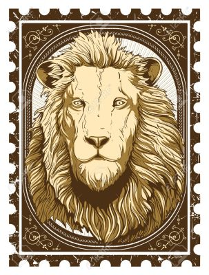 Lion's Den Studios