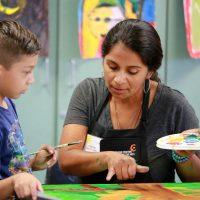 PROFESSIONAL DEVELOPMENT: Classroom Management for Teaching Artists