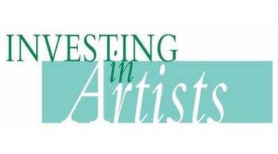 Investing in Artists Grants Program
