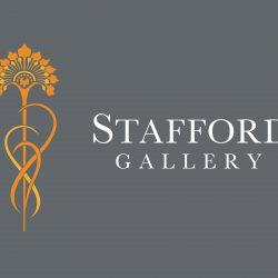 Stafford Gallery