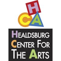CALL FOR ARTISTS:  Artist Opportunities at HCA
