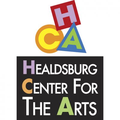 CALL FOR ARTISTS: 2020 Healdsburg Art Festival