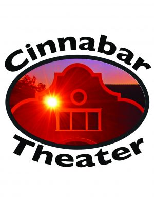Cinnabar Theater