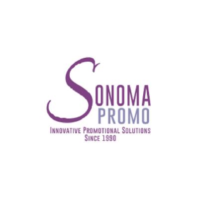 PRODUCTION ARTIST/GRAPHIC DESIGNER - SONOMA