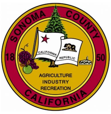 Sonoma County Advertising Program Category E Advertising Grants