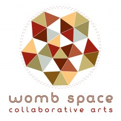 womb space collaborative arts