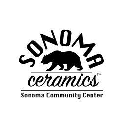 Sonoma Ceramics