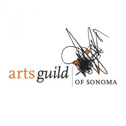 Arts Guild of Sonoma