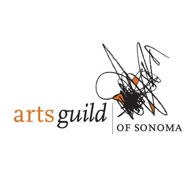 Call for Artists! The Next Generation: A Celebration of Sonoma County's Up and Coming Artists