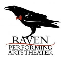 Raven Performing Arts Theater