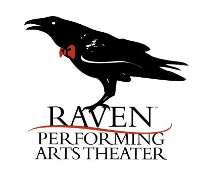 CALL TO ACTORS: General Auditions for 2019-2020 Season