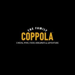 The Family Coppola