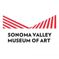 SONOMA VALLEY MUSEUM OF ART-From Fire, Love Rises: Stories Shared from the Artist Community
