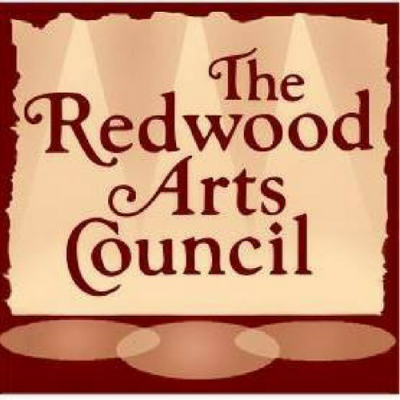 Redwood Arts Council