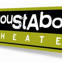 """AUDITIONS:  Roustabout Theater Holding Auditions for """"Chicago"""" The Musical"""