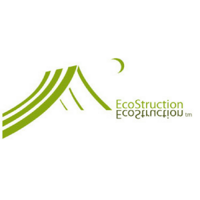 ECOSTRUCTION