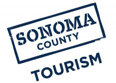 President/CEO for Sonoma County Tourism