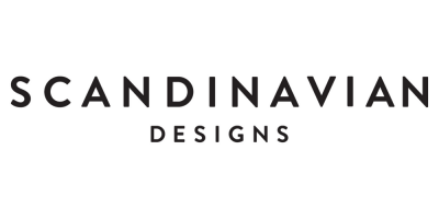 JOB OPPORTUNITY: Graphic Designer for Scandinavian Designs