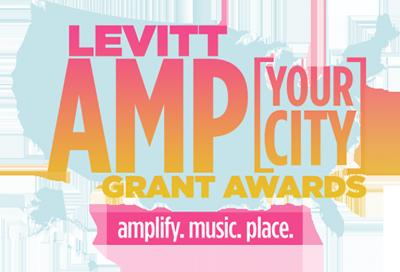 Levitt Foundation Issues CFA for 2018 Outdoor Music Concert Program