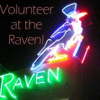 Volunteer Opportunities - Various Positions and Committees