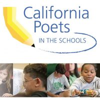 Administrative Specialist - California Poets in the Schools