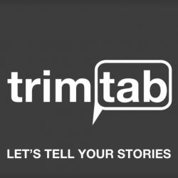 TrimTab Media