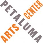 UnPACking Art @ Petaluma Arts Center