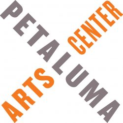 Petaluma Arts Center