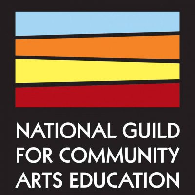 The National Guild's Catalyzing Creative Aging Program