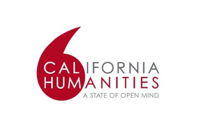 California Documentary Project Grants