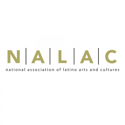 NALAC Fund for the Arts (NFA): Grants for Latinx Artists and Arts Organizations